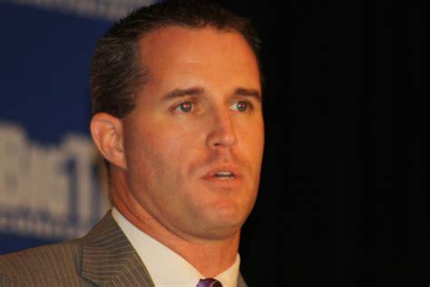 Northwestern Head Coach Pat Fitzgerald Highlights - Sports ...