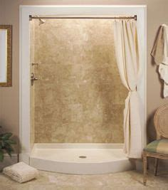 1000 images about shower ideas on glass block
