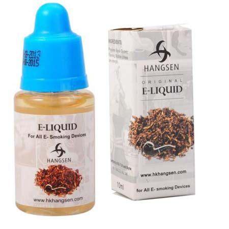 this product is hangsen 10ml e liquid usa mix flavor 11mg e juice for e cigarette the hangsen e
