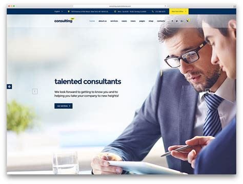 business wordpress themes  ecommerce  mageewp