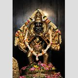 Narasimha Avatar | 640 x 960 jpeg 117kB