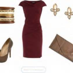fall dresses for wedding guest fall wedding guest dresses