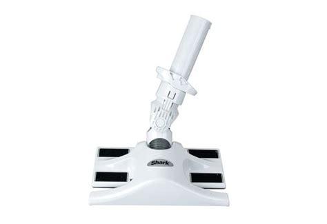 Shark Hardwood Floor Cleaner Attachment by Dust Away Floor Attachment Xda500 For Shark