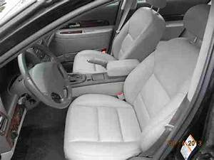 Sell Used 2000 Lincoln Ls Super Rare 5 Speed Manual