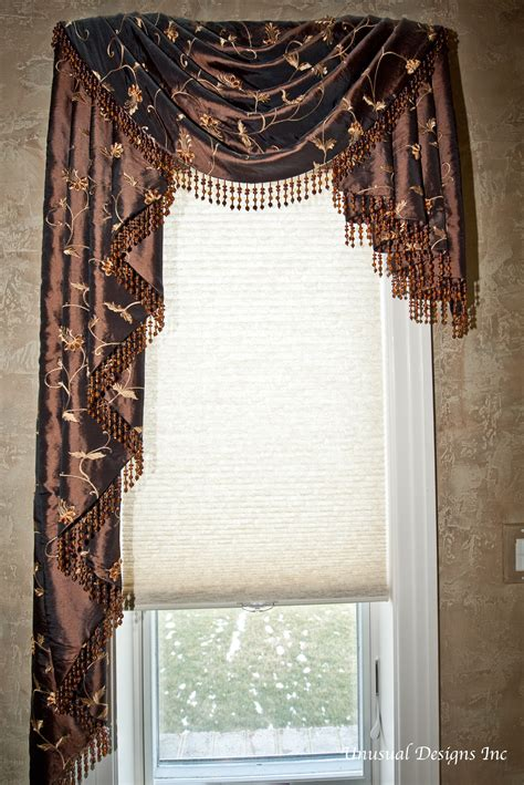 curtain cute living room valances   home