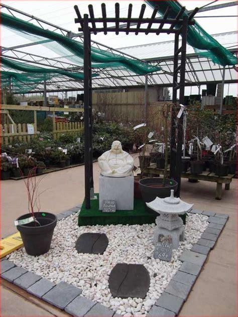 Deco Zen Jardin Idees Deco Pour Le Jardin 171 Calimerette