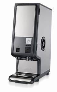 Machine Lighting Products Bolero 1 Bolero Machines For Instant Ingredients