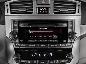 Image  2011 Toyota Avalon 4