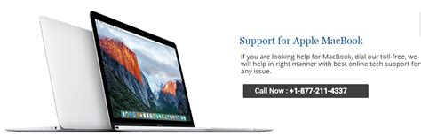 how to fix macbook white screen issue