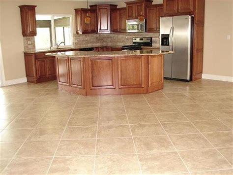 small kitchen flooring ideas small kitchen floor tile ideas amazing kitchen floor