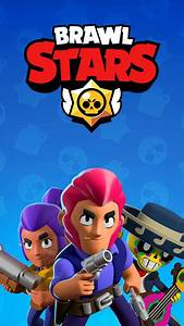 Star Charts For Android Brawl Stars Animated Emojis App For Iphone Free Download