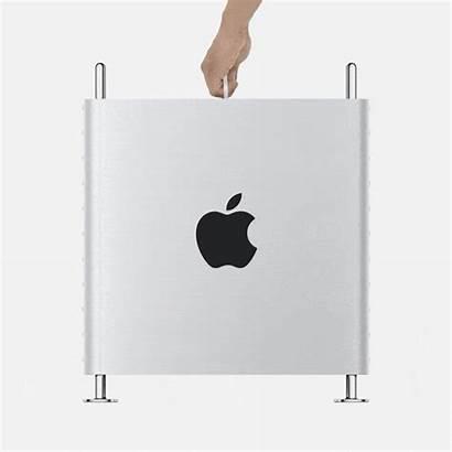 Pro Mac Apple Card Tools Screen Support