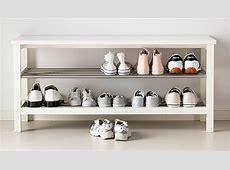 Schuhregale & Schuhbänke günstig online kaufen IKEA