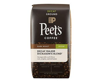 Better yet, atlas coffee club is currently offering a free bag of coffee for new subscribers when you use the promo code atlascoffeeday20. 12 Best Decaf Coffee Brands of 2020 - Buyer's Guide
