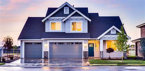acheter une maison seul acheter une maison seul best vente maison with acheter une maison plusieurs with acheter une