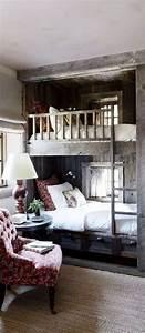 27, Small, Bedroom, Ideas, Design, Minimalist, And, Simple