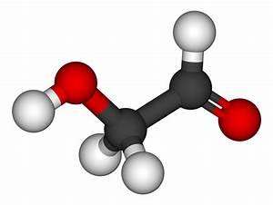 Gallery For > Simple Sugar Molecule