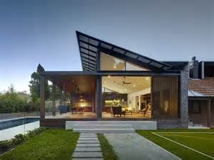 residential architecture design 79 projects shortlisted for 2015 nsw architecture awards architecture and design