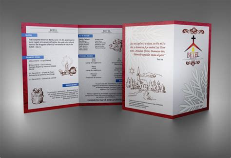 church bulletin templates microsoft publisher 10 amazing sle church bulletin templates to sle templates