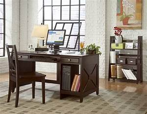 Home, Office, Sets