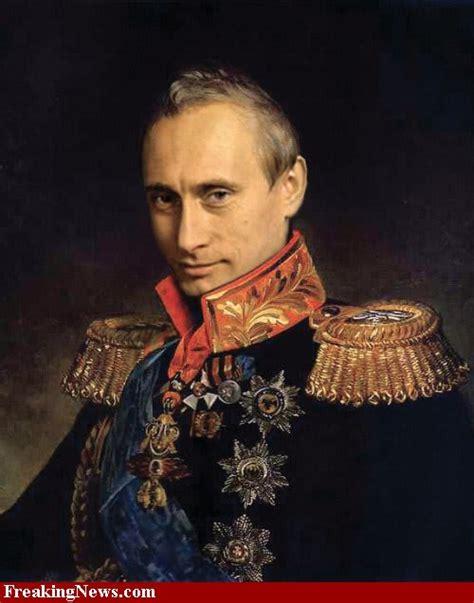 プーチン 中国包囲網入りを本音とするロシア大統領 理想国家日本の条件 自立国家日本
