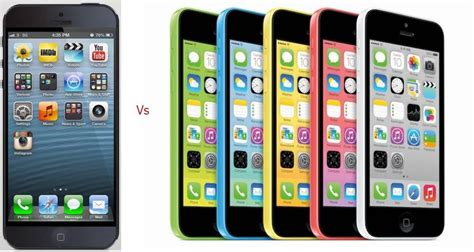 what is the difference between iphone 5c and 5s difference between 5s and 5c driverlayer search engine
