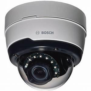 Bosch Ip Kamera : bosch ndi 50022 a3 2mp outdoor vandal resistant ndi 50022 a3 b h ~ Orissabook.com Haus und Dekorationen