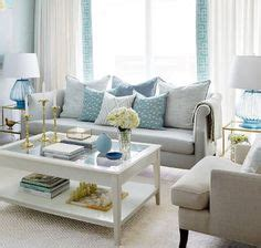 14 Great Themed Living Room Ideas by 14 Great Themed Living Room Ideas Themed