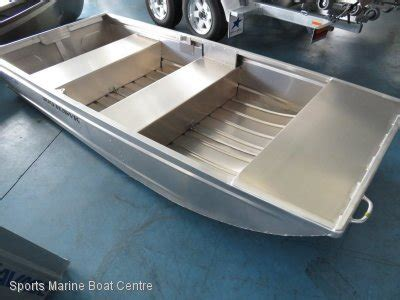 Punt Boats For Sale Victoria by Punt Punt Boats For Sale In Australia Boats Online