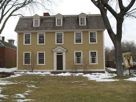 18th century houses 17 best images about 18th century american homes