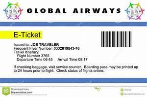 free airline tickets 2017 - ototrends.net