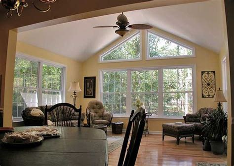 How Much To Add A Sunroom To My House by How Much Does It Cost To Build An Addition How Much