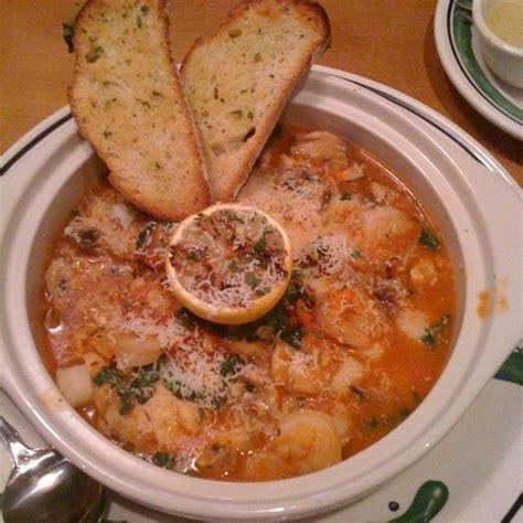 olive garden clovis ca seafood brodetto olive garden italian restaurant view