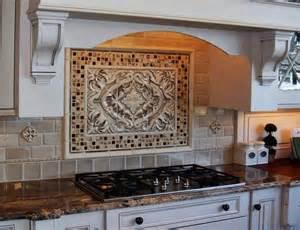 cool kitchen backsplash unique tile backsplash great home decor unique backsplash for kitchen ideas and pictures