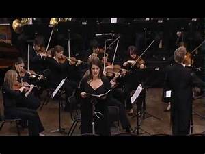 Mvt 02 - Kyrie (from Mary MacKillop Mass) - YouTube
