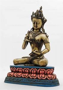 Buddha Figur Bedeutung : dorje sempa vajrasattva bronze 5 95 kg figur kunst statue skulptur asien tibet ebay ~ Buech-reservation.com Haus und Dekorationen