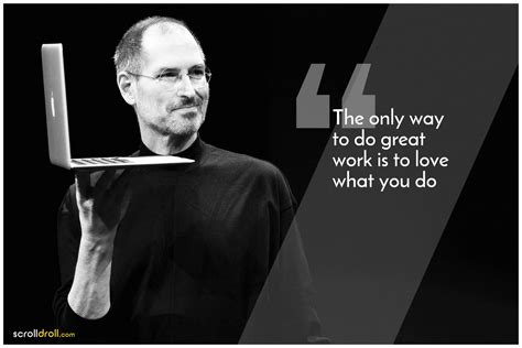 Steve Jobs Quotes That Will Make You Ready To Take On The. Incomplete Degree On Resume. Resume Genius. Resume Format Sales And Marketing. Automotive Technician Resume. Sample Nanny Resume. Resume Qualifications Summary. Resume Example Objective. Michigan Works Resume