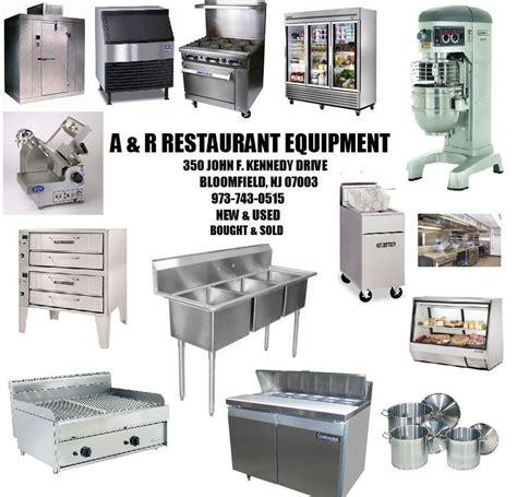 Kitchen Garden Equipments by A R Restaurant Equipment Inc 34 Photos Restaurant
