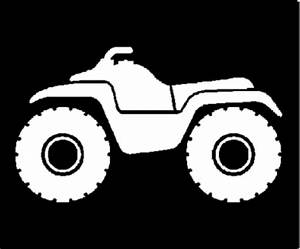Yamaha Grizzly 550 Fi  Grizzly 700 Fi Atv Service  U0026 Repair