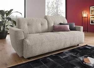 Mein Sofa Hersteller : h lsta sofa 3 sitzer sofa mit r ckenverstellung breite 196 cm online kaufen otto ~ Watch28wear.com Haus und Dekorationen