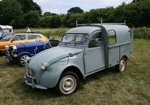 Garage Peugeot Versailles : 1962 citroen 2cv van by albert s bite onze droomwagen pinterest van ~ Gottalentnigeria.com Avis de Voitures