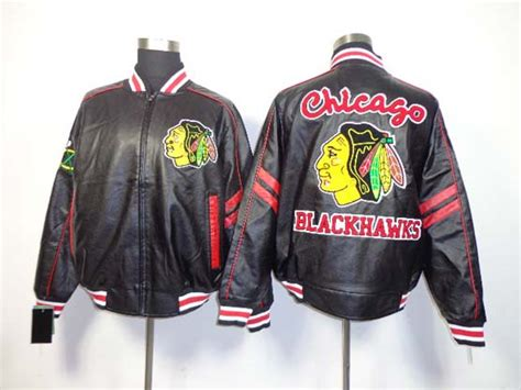 Ecseller Official--mens Nhl Chicago Blackhawks Men