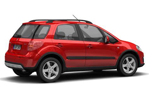 Suzuki Models by 2011 Suzuki Sx4 3d Model Buy 2011 Suzuki Sx4 3d Model