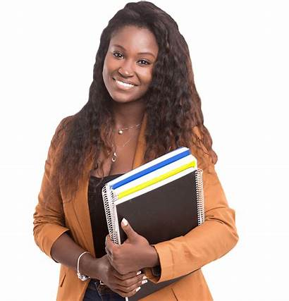 Student Books Refinance South Mas Fa Plan