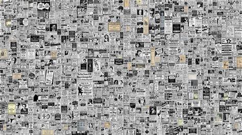 newspaper wallpaper impremedia net