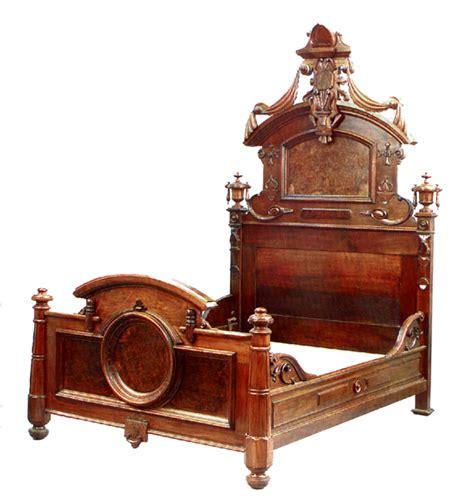 antique ls for sale antiques com classifieds antiques antique furniture