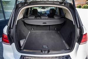 4x4 Mercedes Gle : mercedes benz gle class 4x4 2015 features equipment ~ Melissatoandfro.com Idées de Décoration