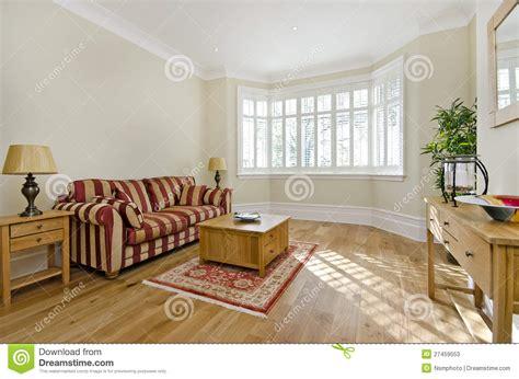 classy living room  nice furniture stock