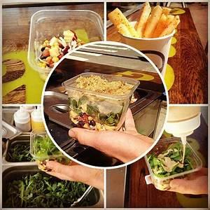 Where & When to Find RVA Food Trucks - Richmond Times ...