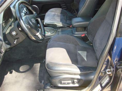 lexus is300 interior lexus is300 interior speed auto cars